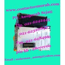CJ1W-OC211 Omron PLC