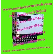 CJ1W-OC211 Omron PLC 180VA
