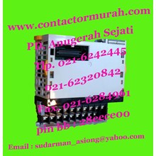 Omron PLC tipe CJ1W-OC211 180VA