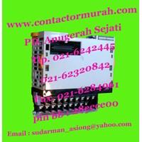 PLC Omron 180VA CJ1W-OC211 1