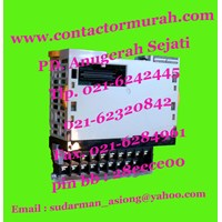 Omron 180VA tipe CJ1W-OC211 PLC 1