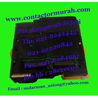 Omron tipe CJ2M-CPU13 CPU 1