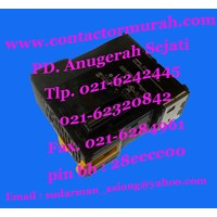 Distributor Omron tipe CJ2M-CPU13 CPU 3