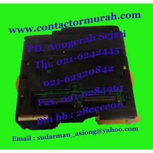 CPU tipe CJ2M-CPU13 Omron