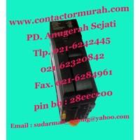 Distributor CPU CJ2M-CPU13 Omron 3