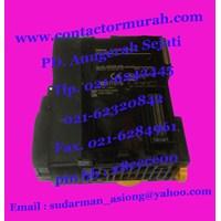 Distributor Tipe CJ2M-CPU13 CPU Omron 3