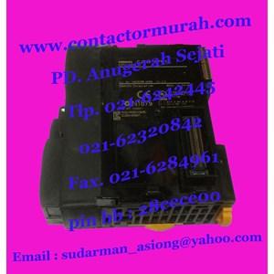 CPU tipe CPU13-CJ2M Omron