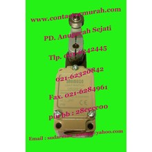 Shemsco limit switch tipe CWLCA2-2