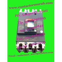 Distributor MCCB ABB Sace A1  3