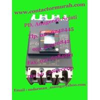 Distributor ABB MCCB tipe Sace A1 A 125 3