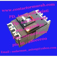 MCCB tipe Sace Formula A1 A 125 ABB 1
