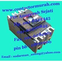 Distributor ABB breaker tipe Sace Formula A1 A 125 3