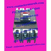 Distributor ABB tipe Sace Formula A1 A 125 breaker 3