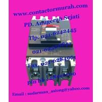 Distributor ABB tipe Sace A1 MCCB 3