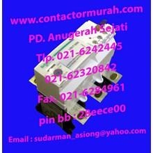 Schneider overload tipe LR9F5369 8kV