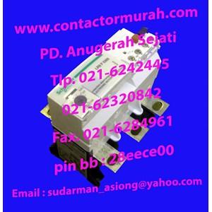Schneider LR9F5369 8kV overload relay