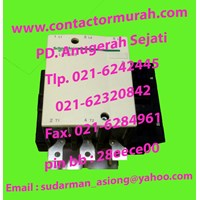 Contactor Schneider LC1F115 1