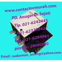 Contactor tipe LC1F115 Schneider