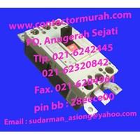 Distributor MITSUBISHI MCCB tipe NF400-CW  3