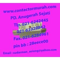 Distributor Fuse SIBA NH000 3