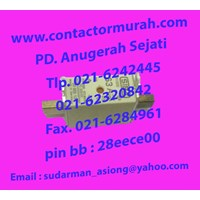 Distributor Fuse SIBA NH000 63A 500V 3