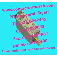 SIBA fuse NH000 63A 500V 1