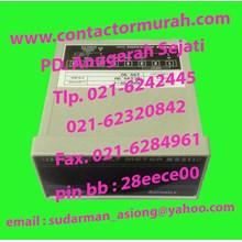 M4W-DV-4 panel meter Autonics