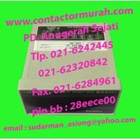 Distributor Autonics panel meter tipe M4W-DV-4 3