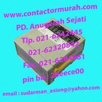 Distributor Autonics panel meter DC199.9V 3