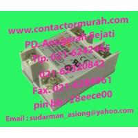 Distributor FOTEK tipe SSR-40 DA-H SSR 40A 3