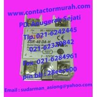 Distributor FOTEK SSR 40A 3