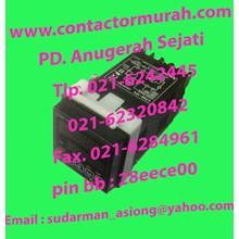 Timer Autonics tipe CT6S-1P4