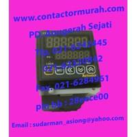 Distributor Timer Autonics tipe CT6S-1P4 220V 3