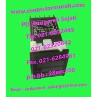 Autonics timer tipe CT6S-1P4 220V 1