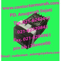 Distributor Autonics timer tipe CT6S-1P4 220V 3