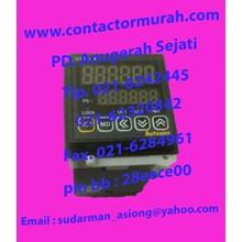 220V tipe CT6S-1P4 timer Autonics