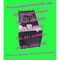 Jual CT6S-1P4 counter Autonics 220V 2