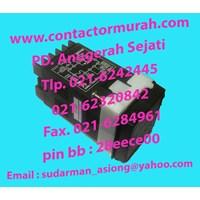 Beli Counter Autonics tipe CT6S-1P4 220V 4
