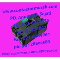 Distributor Tipe EZC100F3060 Schneider MCCB 3