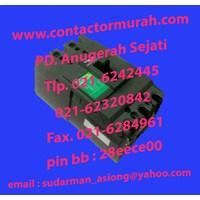 Distributor MCCB Schneider EZC100F3060 60A 3