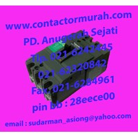 Distributor 60A Mccb Schneider tipe EZC100F3060 3