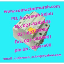 Schneider RCCB tipe DOM16794 63A