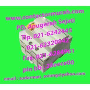 Schneider RCCB 63A tipe DOM16794