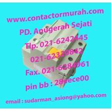 RCCB Schneider tipe DOM16794 63A 400V