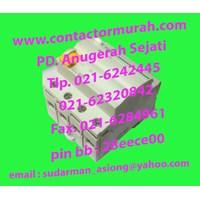 Jual RCCB Schneider tipe DOM16794 400V 2