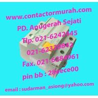 63A RCCB Schneider tipe DOM16794  1