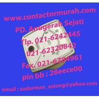 Distributor Crompton tipe 016-41SA-PLAJ-AJ Hertz meter 3