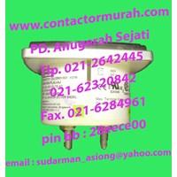 Distributor Crompton tipe 016-41SA-PLAJ-AJ Hz meter 3