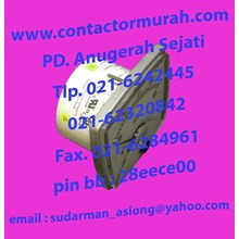 crompton 016-41SA-PLAJ-AJ Hertz meter