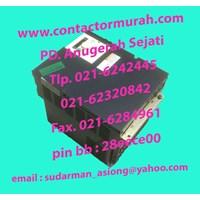 Distributor Inverter Schneider ATV312HU55N4 3